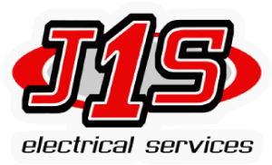 J 1 S Electrical Services
